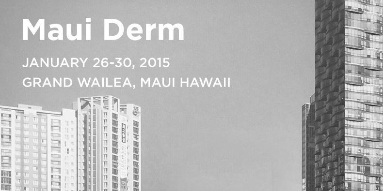 Maui Derm