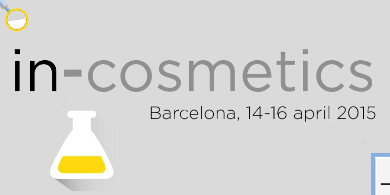 cosmetics barcelona