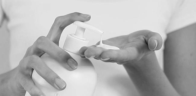 Ingrediënten tegen huidveroudering