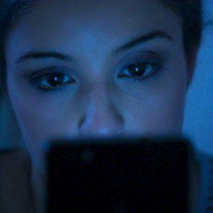 http://www.skinwiser.nl/wp-content/uploads/sites/4/2019/09/Skinwiser_blauw_licht.jpg